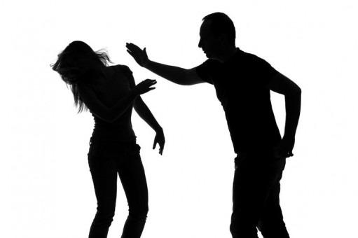 ordin de protectie la iernut dupa agresiuni fizice si amenintari