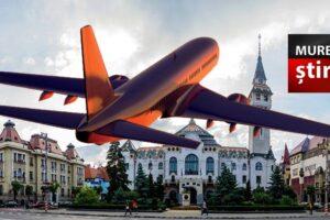 atentie,-autoritati!-masuri-urgente-necesare-la-aeroportul-transilvania!