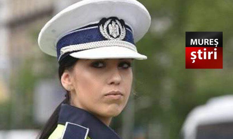 raspunsul-viral-primit-de-la-politisti-de-un-sofer-care-a-claxonat-o-fata-pe-strada!