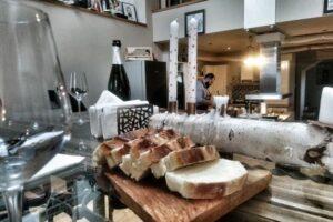 client-sub-acoperire-–-attic-lab,-bucuresti:-cu-ce-ne-a-hranit-chef-adi-hadean,-chef-of-the-year-2017