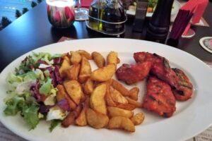 client-sub-acoperire-–-chicago-blues-steakhouse-(tirgu-mures)