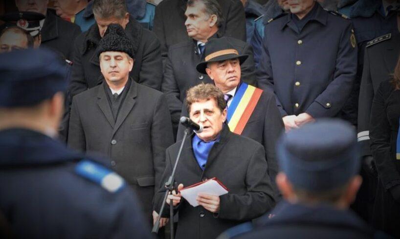 stop-joc-–-prefectul-dusa-cere-revocarea-hotararii-prin-care-primarul-florea-viza-indatorarea-municipiului-targu-mures-cu-90-de-milioane-de-lei