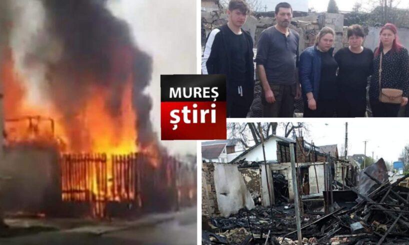 apel!-familia-care-si-a-pierdut-bunica-si-casa-–-in-incendiul-din-mureseni-–-are-mare-nevoie-de-ajutor!