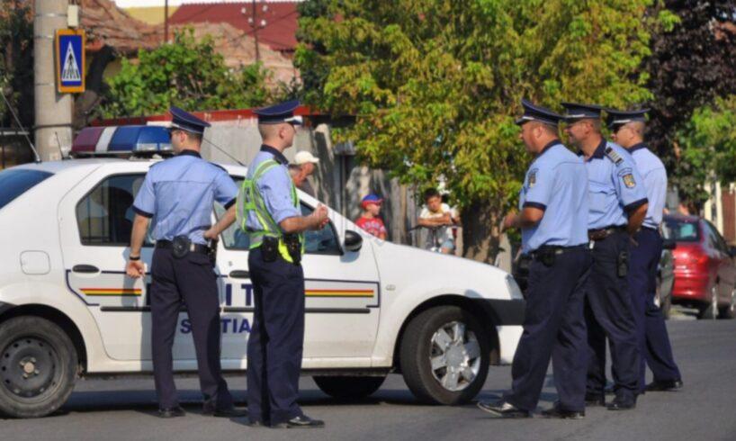 peste-200-de-politisti-prezenti-la-datorie-de-sarbatorile-pascale-si-1-mai!
