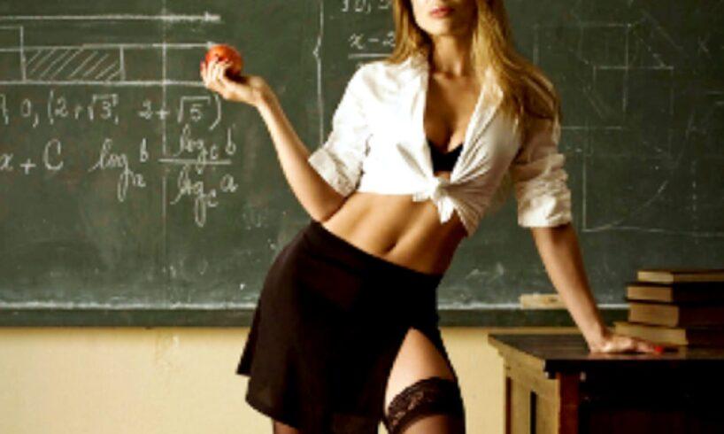 inedit.-profesoara-care-a-sedus-un-elev-de-14-ani-si-a-recunoscut-vina!