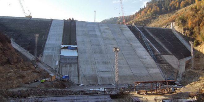 proiectul-barajului-de-la-rastolita,-aproape-de-deblocare