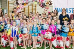 foto-:-gimnastele-de-la-lps,-rezultate-bune-la-mures-gym-trophy