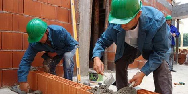 angajari-la-o-firma-de-constructii-din-mures