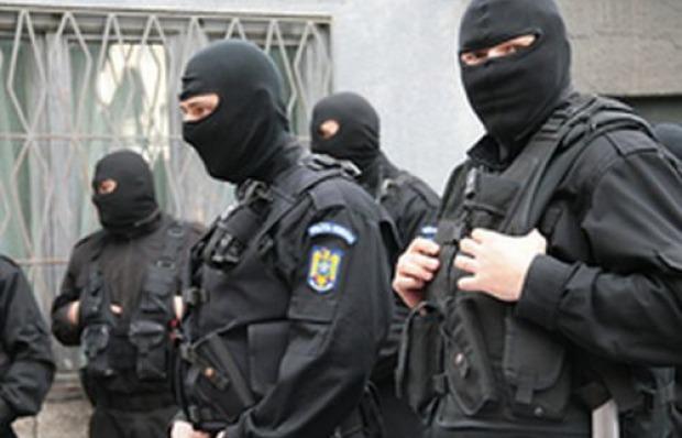 perchezitii-pentru-anihilarea-unor-grupari-de-criminalitate-organizata