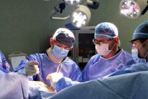 recunoastere doi medici mureseni inclusi in consiliul stiintific al agentiei nationale de transplant