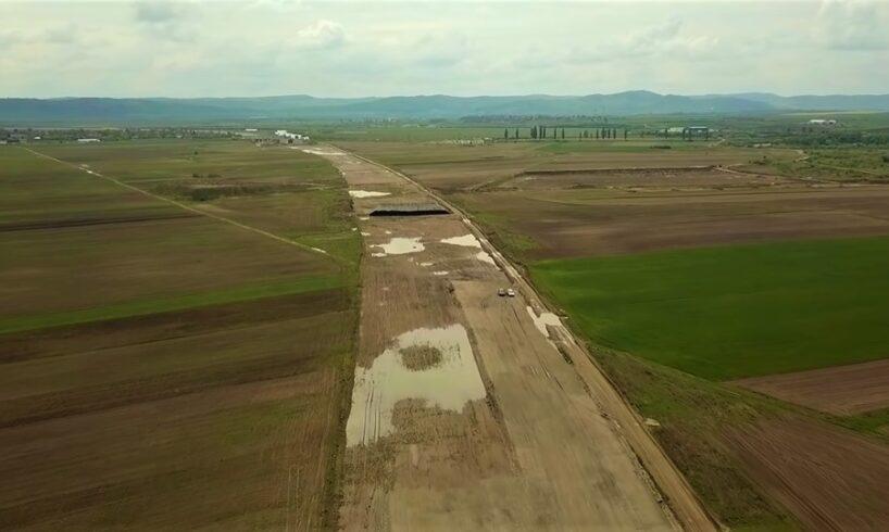 probleme-mari-pe-lotul-campia-turzii-chetani-din-autostrada-a3