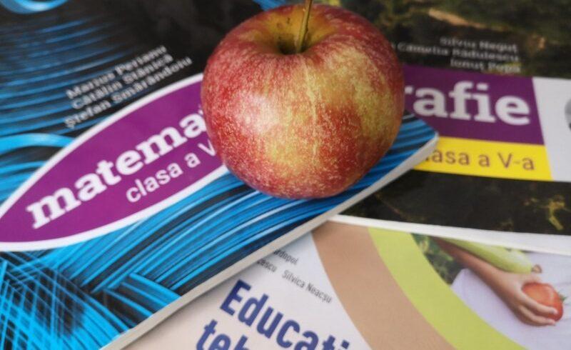 merele-distribuite-elevilor-din-mures-sunt-din-polonia