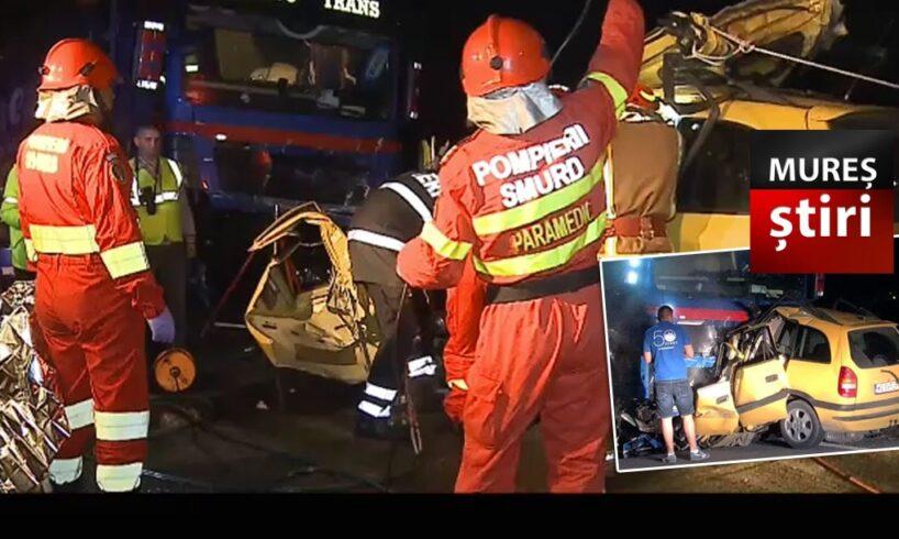 imagini-video-si-varianta-oficiala-referitoare-la-groaznicul-accident-in-care-florin-si-a-pierdut-viata!
