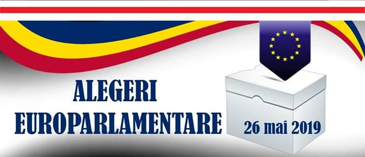 la-sfarsitul-saptamanii,-ne-vom-alege-prin-vot-reprezentantii-in-parlamentul-european-pentru-urmatorii-5-ani