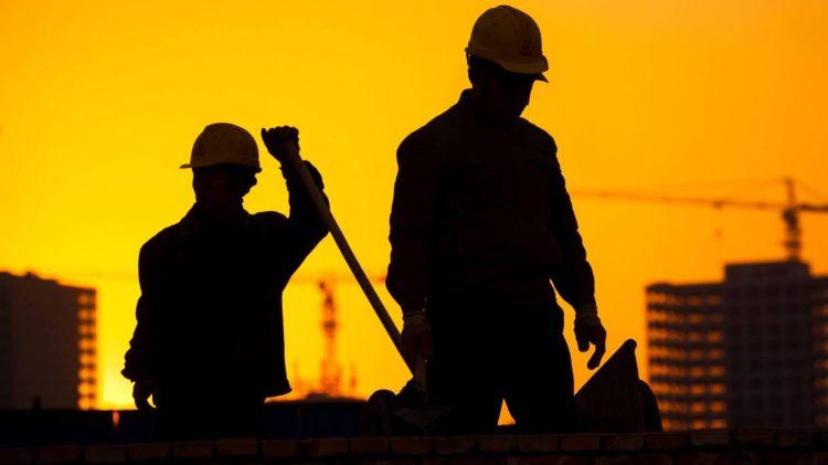 """exclusiv-–-adevarul-despre-""""marii""""-dezvoltatori-imobiliari-ai-muresului:-in-judet-se-construiesc-sub-2%-din-locuintele-din-romania"""