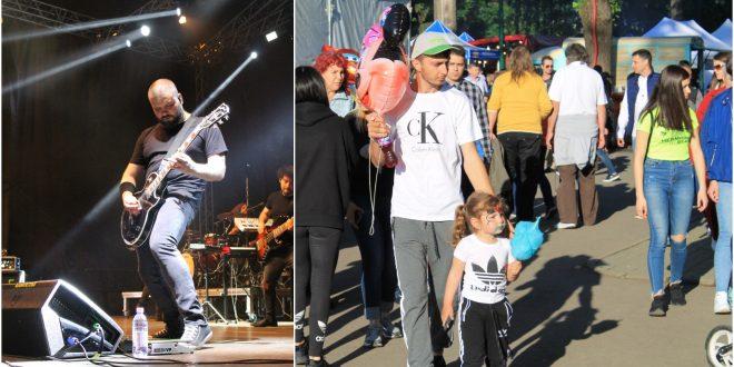 galerie-foto:-zilele-targumuresene-2019-–-rockul-si-vremea-buna-anunta-inceputul-verii