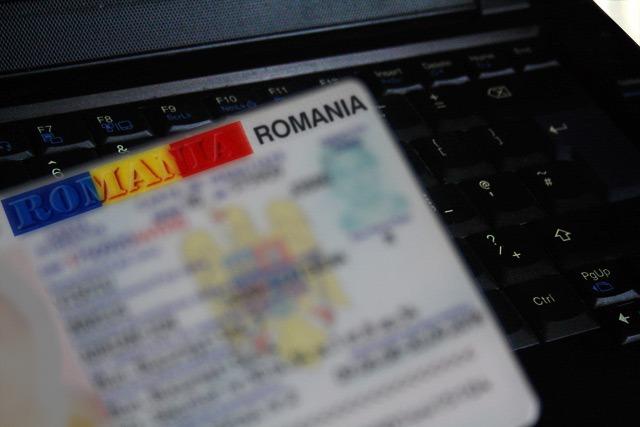 mures sambata si duminica se vor elibera documente de identitate