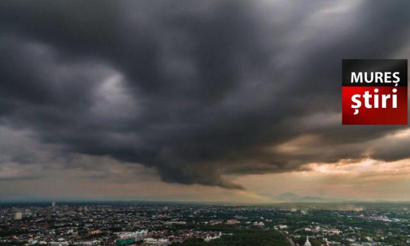 bilant-igsu-pentru-zonele-afectate-de-ploile-abundente-si-vantul-puternic-din-ultimele-24-de-ore!