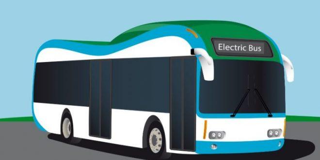 unda verde pentru achititionarea de autobuze noi in targu mures