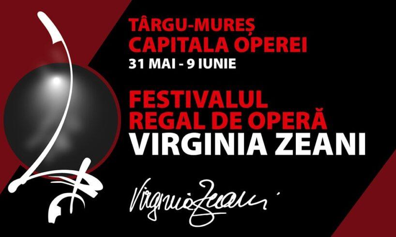 """fondurile-spectacolului-""""italian-opera-concert"""",-donate-pentru-infiintarea-casei-memoriale-""""virginia-zeani"""""""