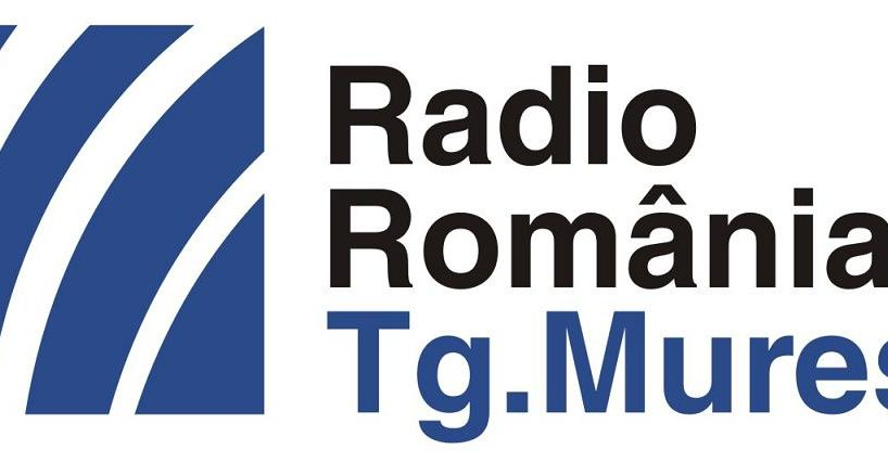 radio tg mures creste spectaculos in audiente