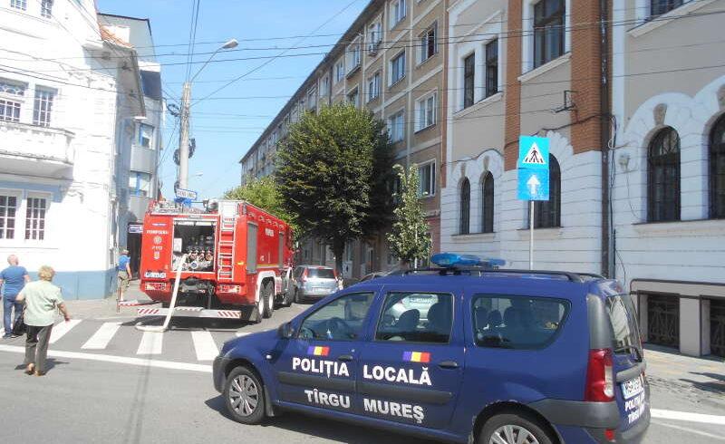 ziua-politiei-locale-din-romania