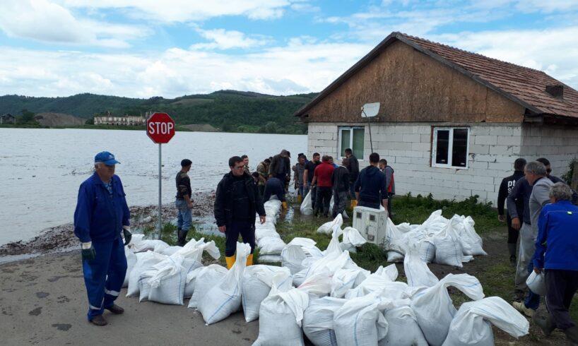 inundatie-la-sanpaul