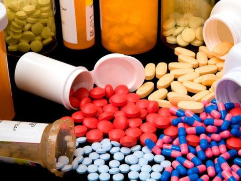 producatorul-de-medicamente-bio-eel-din-targu-mures-si-a-pastrat-ritmul-de-crestere-de-10%,-ajungand-la-afaceri-de-373-mil.-lei-in-2018