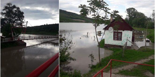 reactia-prefectului-mircea-dusa-la-situatia-inundatiei-din-sanpaul
