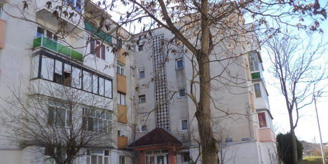 proiect-pentru-cresterea-eficientei-energetice-in-cladiri-rezidentiale,-la-ludus