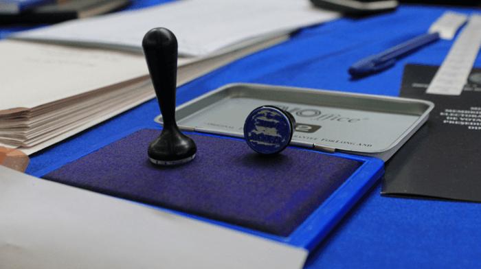 peste 182 000 de covasneni cu drept de vot sunt asteptati la urne in data de 26 mai