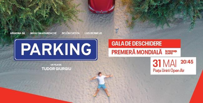parking-deschide-tiff-2019