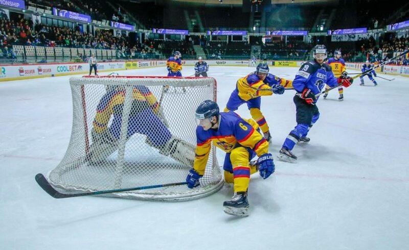 brasovul-ar-putea-gazdui-campionatul-mondial-de-hochei