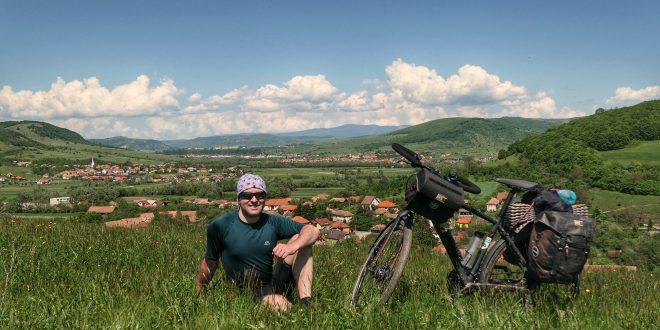 """""""3-americi-pe-bicicleta"""",-un-eveniment-inspirational-pentru-cei-mici-si-mari-cu-radu-paltineanu"""