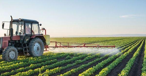 estimare:-investitii-de-300-milioane-de-euro-in-agricultura-din-transilvania,-cu-sprijin-de-la-budapesta