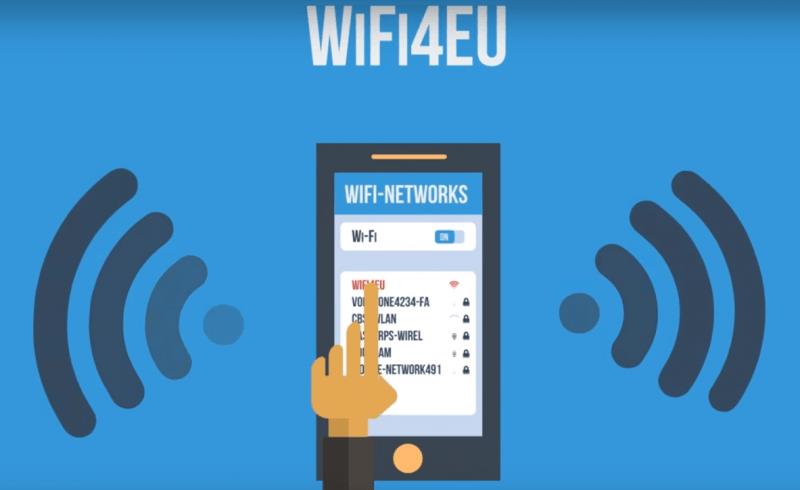 puncte-de-acces-gratuit-la-internet-wireless,-in-sighisoara