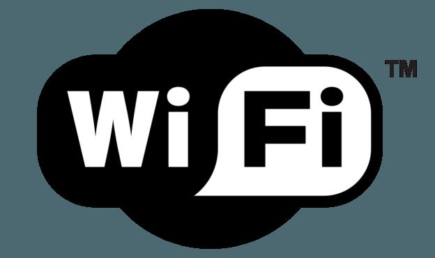 municipiul sighisoara desemnat castigator in cel de al 2 lea apel pentru obtinerea voucher ului din partea comisiei europene privind programul wifi4eu