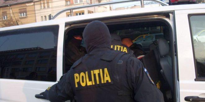 muresean-retinut-pentru-incalcarea-ordinului-de-protectie-provizoriu-emis-de-politisti!