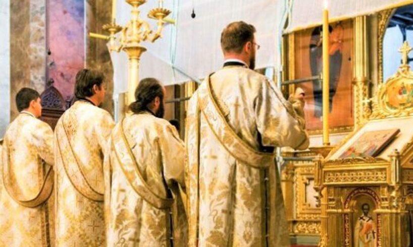miluire-peste-150.000-de-euro-catre-bisericile-din-tirgu-mures-din-banii-orasului!