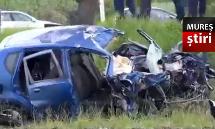 politia.-varinta-oficiala-a-cauzei-tragicului-accident-in-care-si-au-pierdut-viata-o-femeie-si-un-barbat!-video