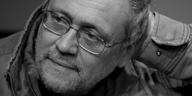 seara-de-autor-selmeczi-gyorgy,-la-filarmonica
