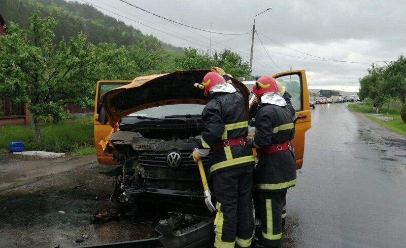 update:-grav-accident-rutier-in-comuna-mureseana-cerghizel