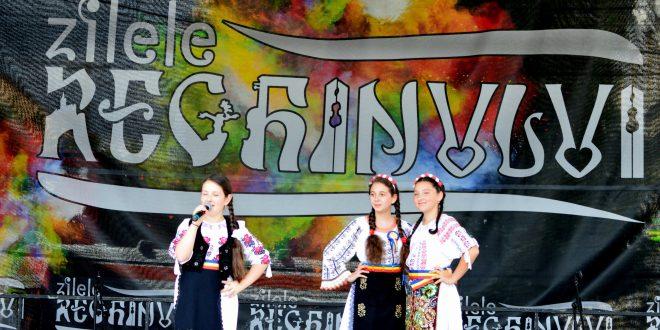 zilele-municipiului-reghin,-in-perioada-12-14-iulie