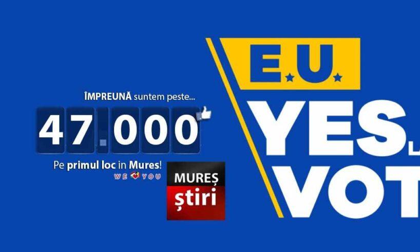 referendum-2019.-conditii-necesare-pentru-validare-si-cele-doua-intrebari-supuse-la-vot!