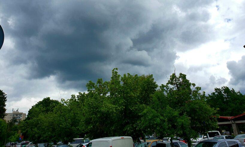 info.-vremea-pe-3-zile-in-mures!-avertizari-noi-de-inundatii