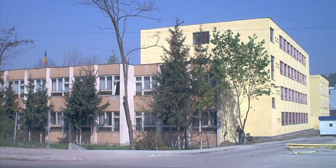 """""""targul-de-arte-si-meserii"""",-oferte-educationale-ale-liceelor-cu-profil-tehnologic-–-liceul-tehnologic-electromuresl"""