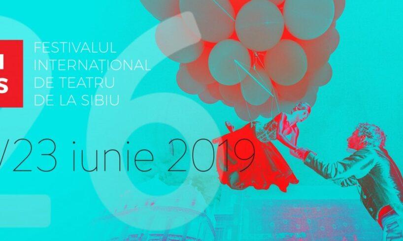 festivalul-international-de-teatru-de-la-sibiu