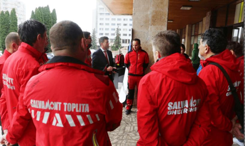 consiliul-judetean-harghita-a-dotat-cu-echipamente-serviciul-salvamont