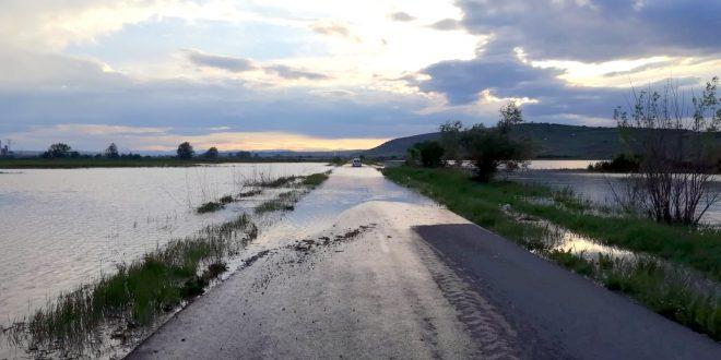 apia,-directia-agricola-si-anaf,-in-comisiile-de-evaluare-a-pagubelor-inundatiilor