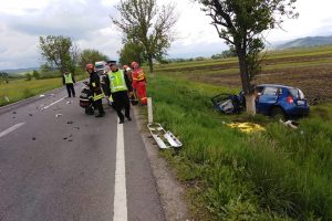 oficial unul din mortii din accidentul de la suseni brancovenesti este cetatean strain